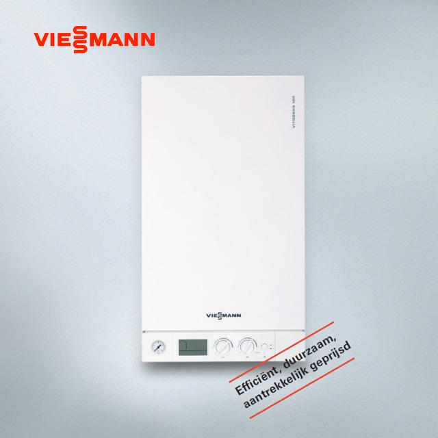 viessman-1